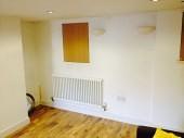 Basement Conversion Harrogate - Damp Basement To Additional Dry Living Space