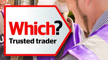 Which® Trusted Trader